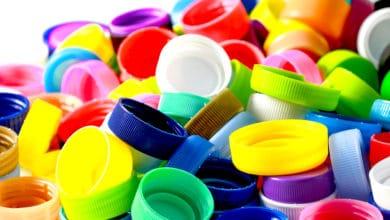 Photo of Raccolta tappi plastica: per beneficenza ma anche idee di riciclo