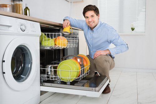 Photo of Come leggere le etichette energetiche per elettrodomestici