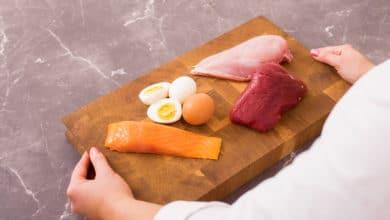 Photo of Dieta dottor Lemme: come funziona e quali benefici promette