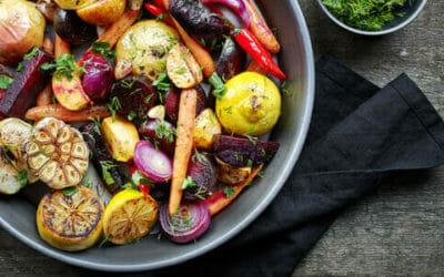 Tuberi da mangiare: conservazione, utilizzi, virtù e ricette