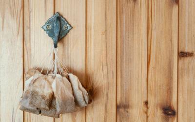 Usi alternativi del tè: idee per un riutilizzo creativo di questa bevanda