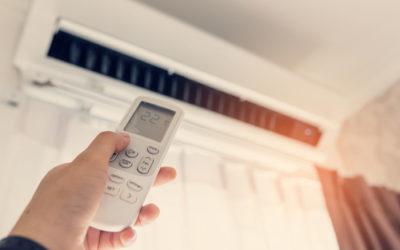 Etichetta energetica dei condizionatori: come si legge