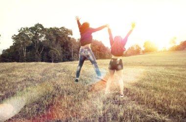 Economia della felicità: che cos'è e esiste veramente?