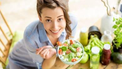 Photo of Cos'è la dieta a punti, un regime alimentare che vuole aiutare a dimagrire senza troppe rinunce