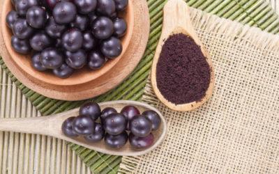 Bacche di acai: davvero sono un frutto miracoloso?
