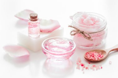 Certificazioni cosmetici biologici e naturali: quali sono?