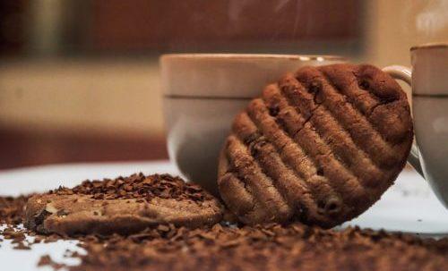Photo of Biscotti al cioccolato, tante deliziose ricette, anche vegane