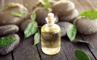 Deodorante naturale fai da te: le nostre ricette
