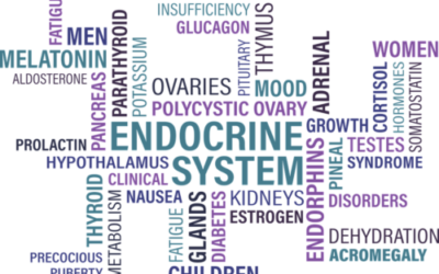 Ipertiroidismo: sintomi e cure