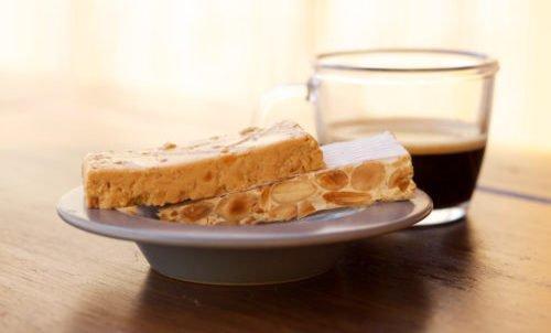 Photo of Torrone morbido fatto in casa: la ricetta