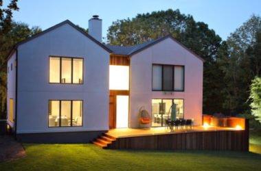 Illuminazione domestica: come ottimizzarla e risparmiare