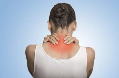 Speciale fibromialgia, scopriamone le cause, i sintomi e alcune possibili cure naturali