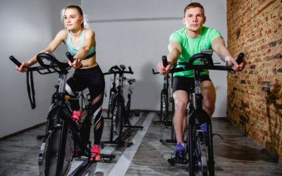 Cyclette: pro e contro di questa alternativa alla bicicletta