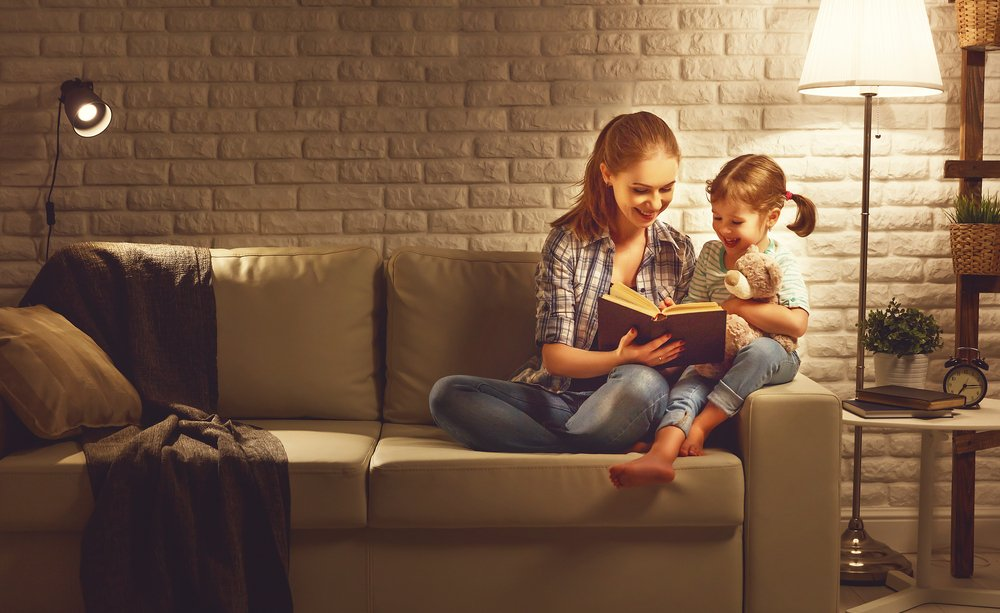 Photo of Illuminazione domestica: come ottimizzarla e risparmiare
