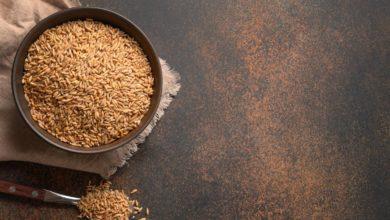 Photo of Benefici e proprietà del farro, ricette e utilizzi