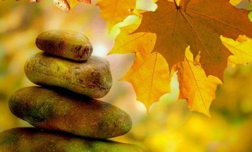 Photo of Meditazione: come si pratica e quali benefici apporta