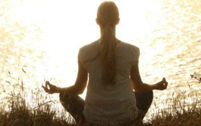 Meditazione: come si pratica e quali benefici apporta