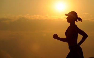 Mindful running: in cosa consiste e quali sono i suoi benefici