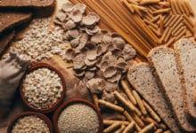 Photo of Perché si dice che i cereali integrali fanno bene?