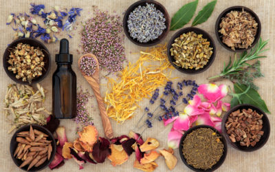 Rimedi naturali: quali benefici portano e a cosa servono