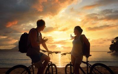 Ecoturismo: tante idee e proposte anche per chi sogna di fare il volontario