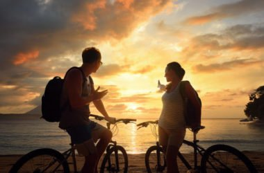 Ecoturismo: tante idee e proposte da ecovolontario
