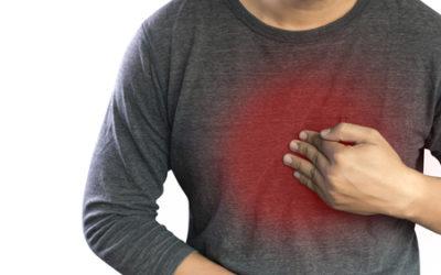 Reflusso gastrico sintomi e rimedi: cosa mangiare?