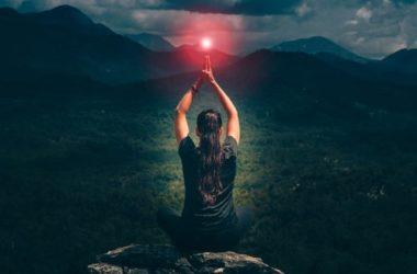 Mantra per la meditazione: quali sono?