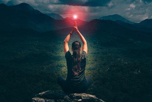 Photo of Mantra per la meditazione: quali sono?