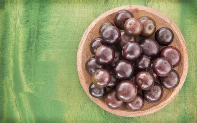 Alcuni tra i frutti più strani che probabilmente non conoscevi: una macedonia di sorprese
