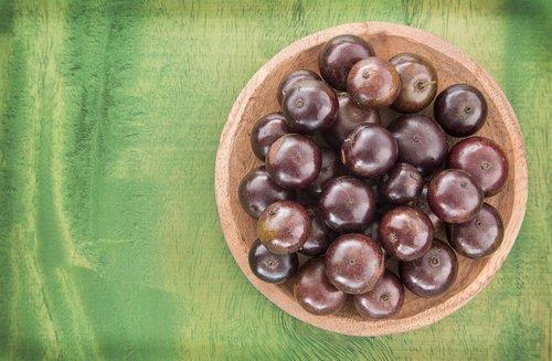 Photo of Alcuni tra i frutti più strani che probabilmente non conoscevi: una macedonia di sorprese