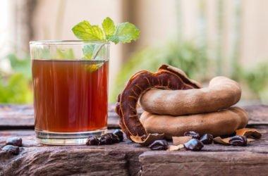 Proprietà del tamarindo: ricette e bevande