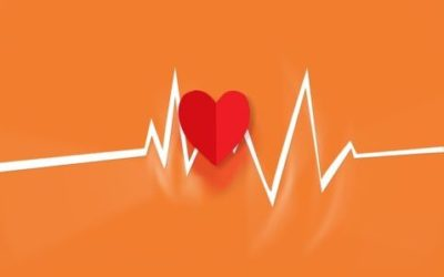 Tachicardia: quali sono le cause e come intervenire