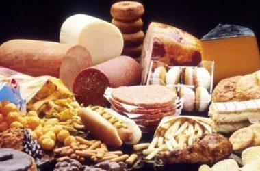 Colesterolo alto: valori, conseguenze, e buone abitudini a tavola