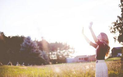 Semplici consigli per una vita sana e felice