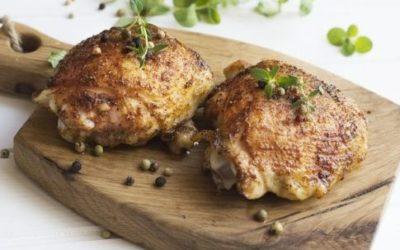 Dieta metabolica: principi ed esempi di questa dieta