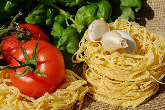 Photo of Dieta metabolica: principi ed esempi di questa dieta