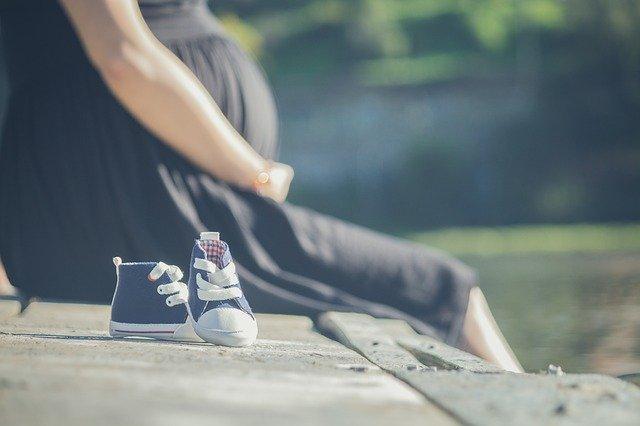 iodio e gravidanza