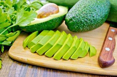 Quello che c'è da sapere sulla dieta crudista: principi e limiti del crudismo