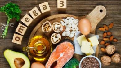 Photo of Omega 3: dove si trovano questi acidi grassi e quali sono i benefici che apportano