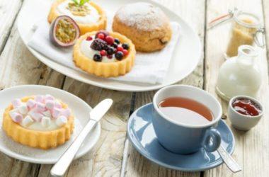 Il tè, proprietà, benefici e utilizzi della bevanda più diffusa