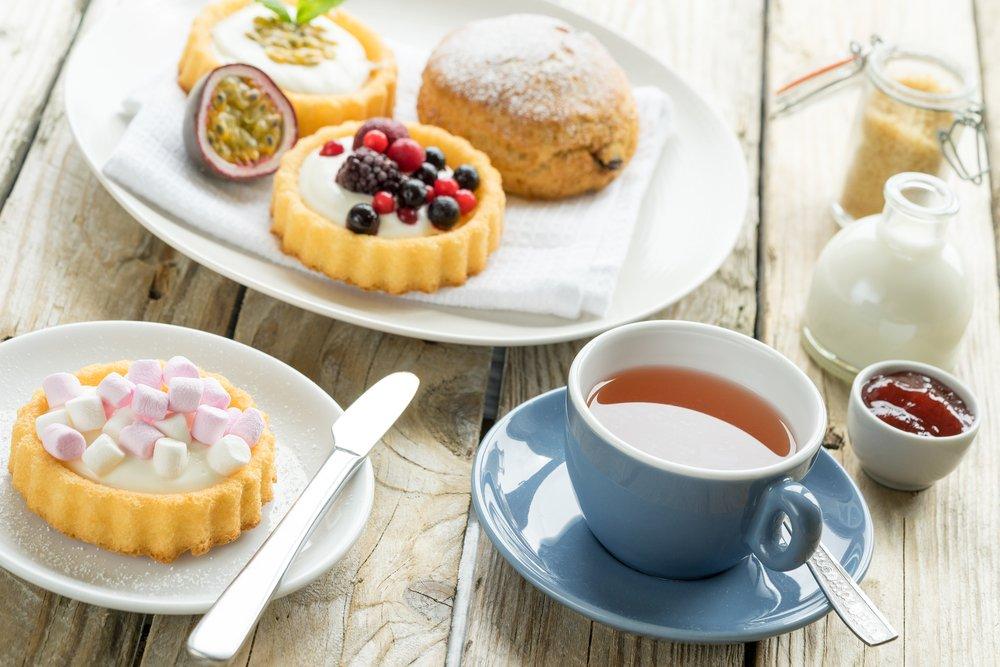 Photo of Il tè, proprietà, benefici e utilizzi della bevanda più diffusa