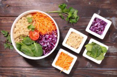 Ecco perché i cereali fanno bene: fibre, aminoacidi, proteine e vitamine al top