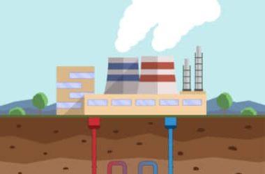 Perché l'energia geotermica è tra le fonti rinnovabili più pulite e potenti a disposizione