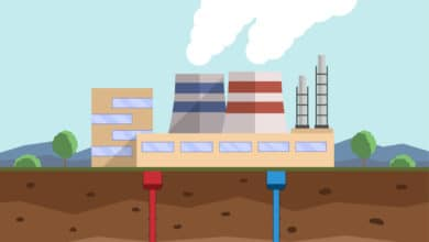 Photo of Perché l'energia geotermica è tra le fonti rinnovabili più pulite e potenti a disposizione