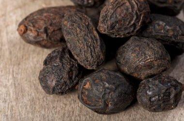 Serenoa repens: rimedio naturale per alopecia e problemi alla prostata