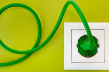 Come risparmiare elettricità con gli elettrodomestici di casa? La guida facile
