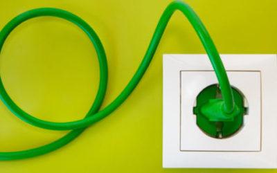 Risparmiare elettricità con gli elettrodomestici: suggerimenti pratici