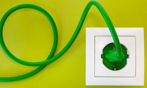 Photo of Come risparmiare elettricità con gli elettrodomestici di casa? La guida facile