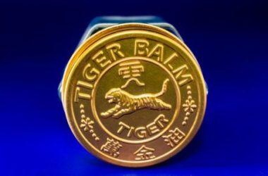 Andiamo alla scoperte del balsamo di tigre, le proprietà per la salute e dove acquistarlo